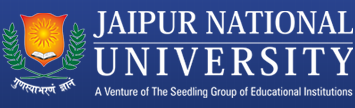 Jaipur National University Distance MBA