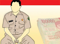 info lowongan kerja terbaru 2013 2012/06/bulan-ini-pns-segera-terima-gaji-ke-13.html