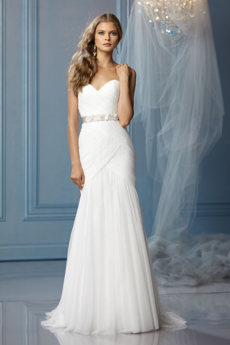 wedding dresses cold climates: Wedding Dresses Under 1000 Toronto