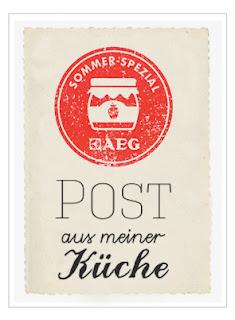 http://www.postausmeinerkueche.de/allgemein/sommer-im-glas-postausmeinerkueche-tauschrunde/