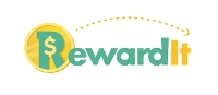 rewardit