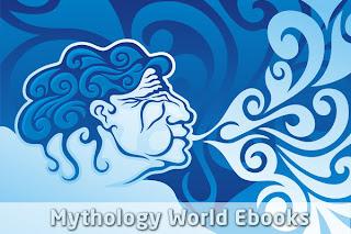 Mythology World Ebooks