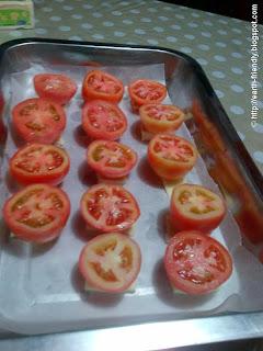Tomato + Base