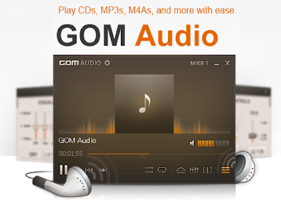 Aplikasi Pemutar Musik 2015