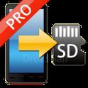 Cara Memindahkan Aplikasi Ke SD Card Android