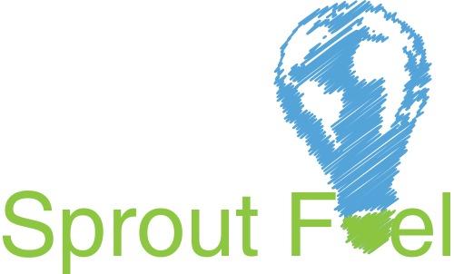 Sprout Fuel :!!: スプラウテ フエラ