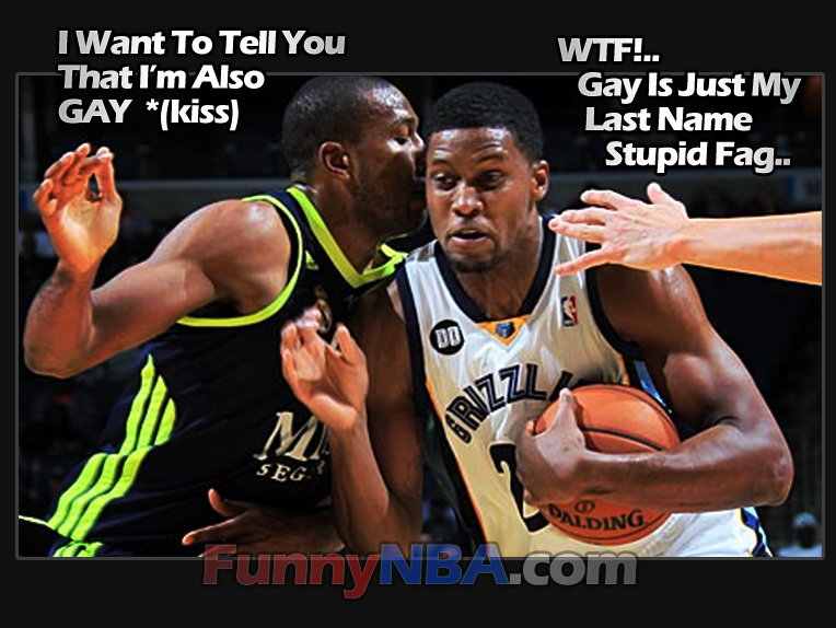 Funny Meme Nba : Funny nba finals memes photoshops terez owens sports