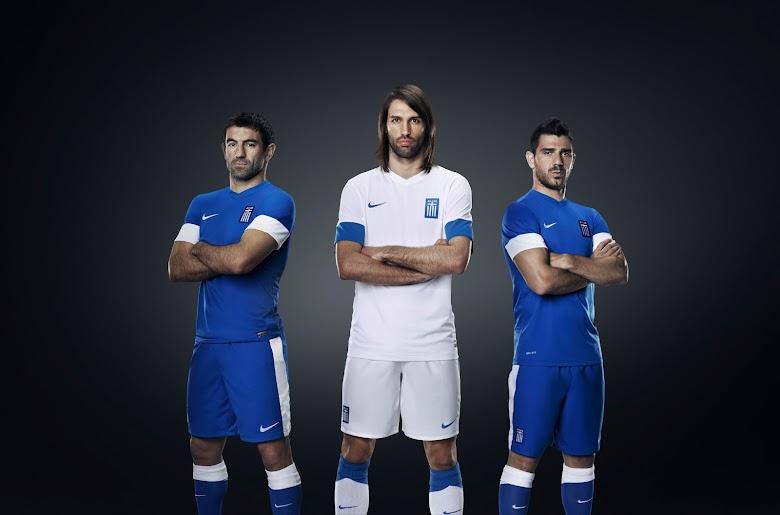 Greece-2013-14-Kits-Nike.jpg