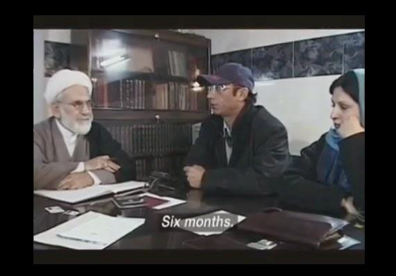 Transaksi Mut'ah Syiah Iran