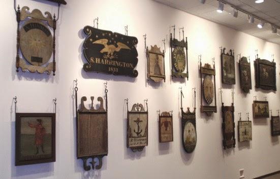 placas de tabernas