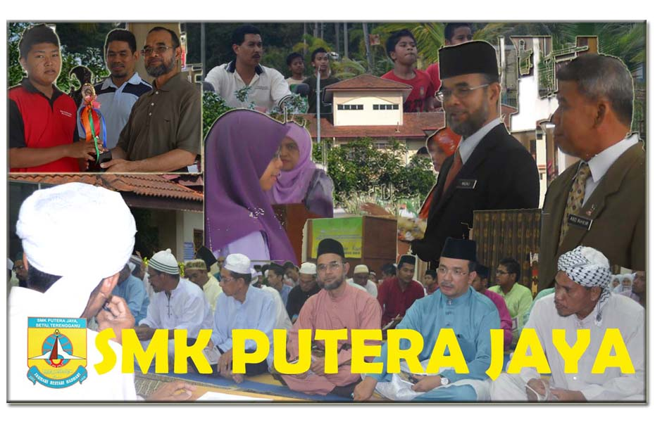 PJPERKASA
