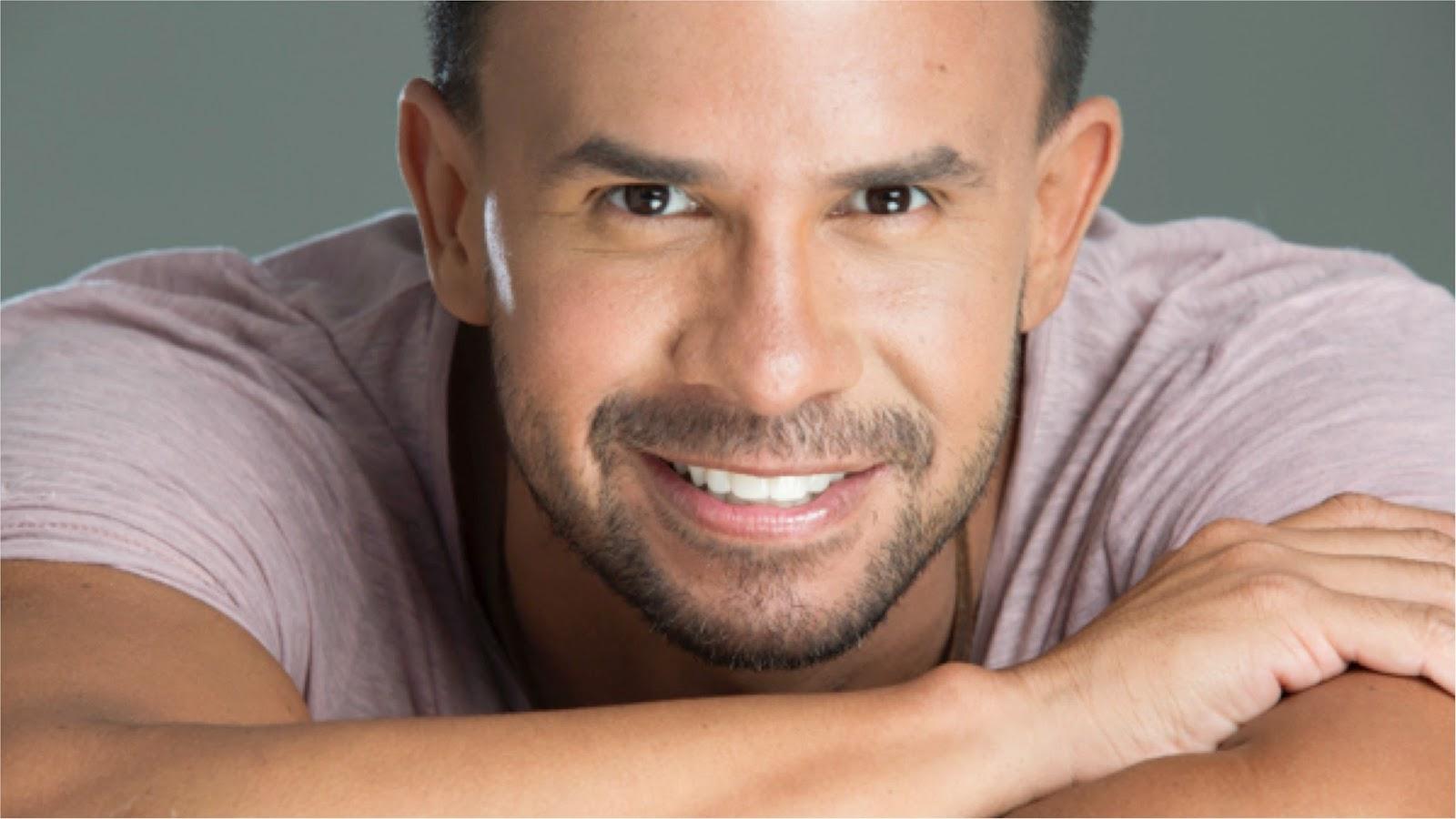 Carlos Arraiz 3bpblogspotcom8m8hOCwfxY0VJTXOEAaopIAAAAAAA