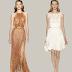 """Chic Dresses 2013 """"Elie Saab"""""""