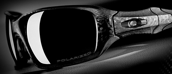 C Six Oakleys « Heritage Malta