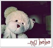 my bobo