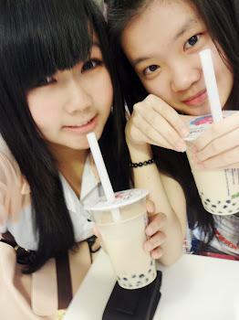 My Dear sok hui♥