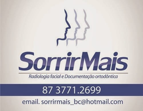 CLINICA SORRIR MAIS