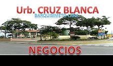 NEGOCIOS DE CRUZ BLANCA