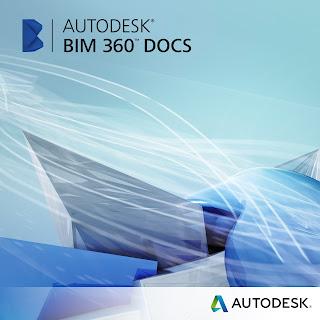 bim-360-docs-badge-2048px.jpg
