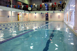Ottawa Centre Masters Swim Club