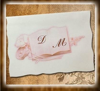 Φθηνά Προσκλητήρια Γάμου