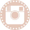 http://instagram.com/rajanimn