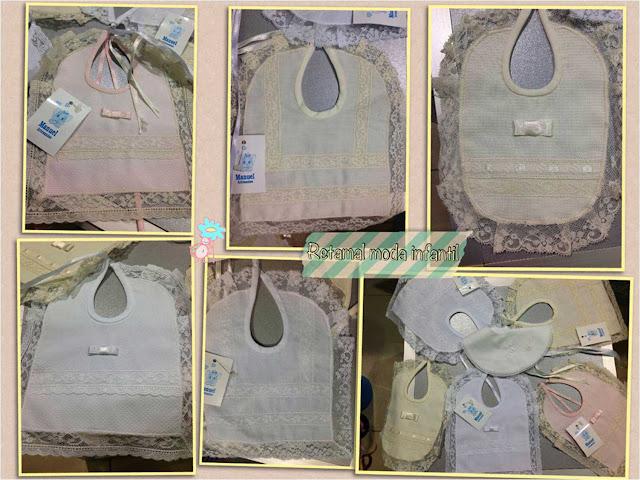 Blog-moda-infantil-bebe-niño-adolescente-juvenil-ropa-tienda-Retamal-baberos-collares-artesanía-manuel