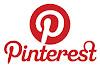 The Adventures of a Teacher Pinterest