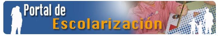 ESCOLARIZACIÓN 2017-18