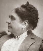 Princess Mary Adelaide Wilhelmina Elizabeth of Cambridge