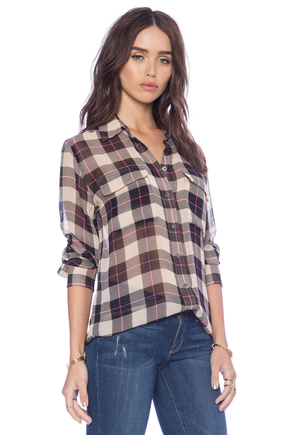 Find great deals on eBay for revolve clothing. Shop with confidence.