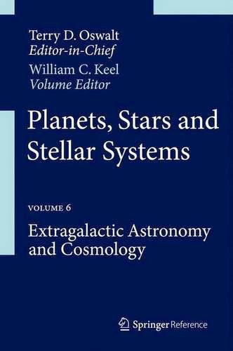 http://www.kingcheapebooks.com/2015/03/planets-stars-and-stellar-systems_36.html