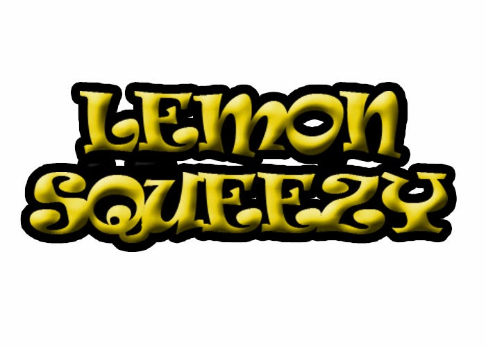 This Blog Is Managed By Lemon Squeezy Marketing