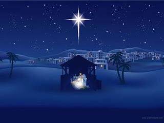 Partituras Navidad 2015