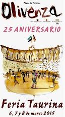 Feria de Olivenza