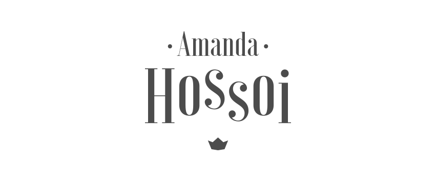 Amanda Hossoi