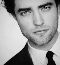 ♥... Robert Thomas Pattinson ...♥