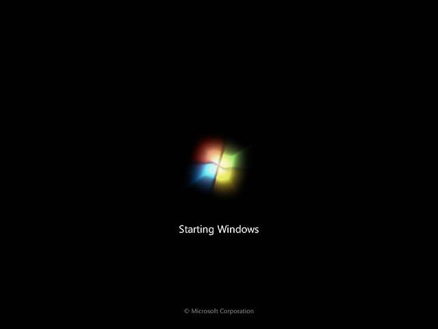 Hướng dẫn cài windows 7 tại nhà bằng hình ảnh