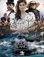 telenovela La Esclava Blanca