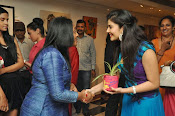 World Women's Day celebrations at Muse Art Gallery-thumbnail-8