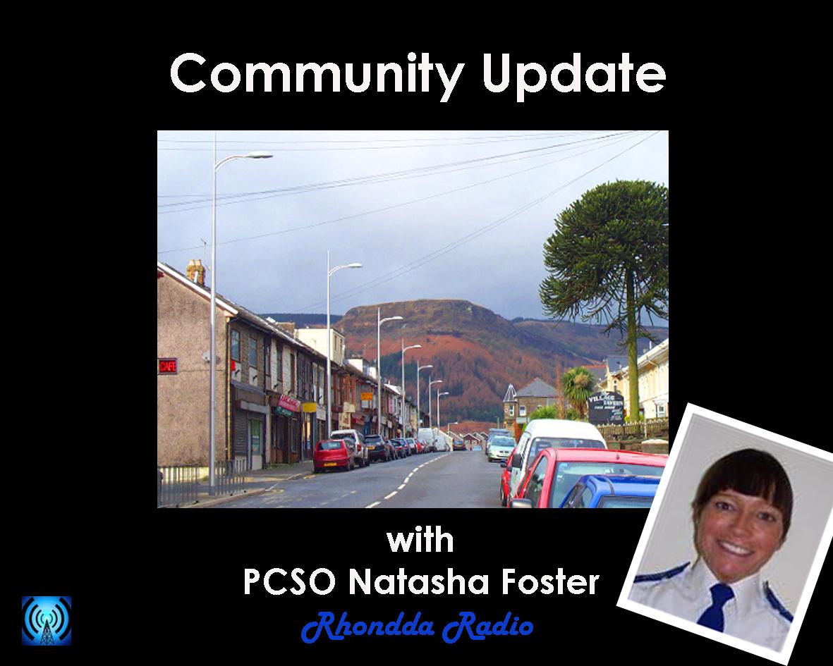 http://3.bp.blogspot.com/-8mWInMdPmqo/TnCz0pAZMhI/AAAAAAAAACs/66KpaWzGI8Q/s1600/community+update.jpg