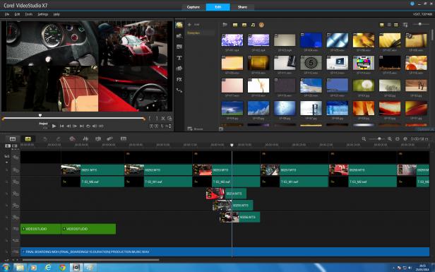 corel videostudio pro x9 keygen