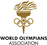 World Olympians Association
