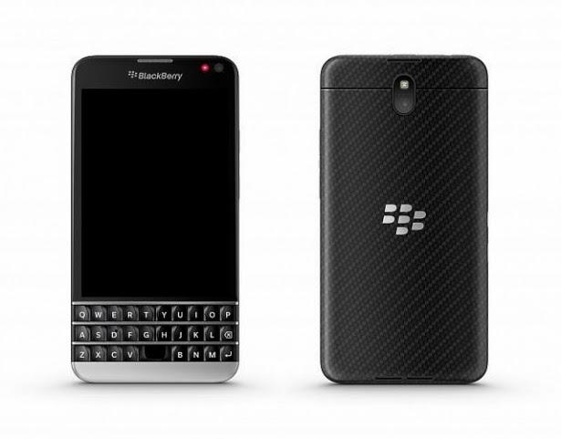 Hace unos días se mostró en la web un prototipo del que seria el BlackBerry Q30, nuevamente el día de hoy aparece esta imagen de lo que seria el BlackBerry Windermere Q30, podemos notar que tiene un aspecto físico parecido al Z30 pero con teclado físico, cabe destacar que el teclado que presenta estedispositivo no es el famoso teclado QWERTY que nos tienen acostumbrado BlackBerry. Esperemos que BlackBerry se pronuncie acerca de las recientes imágenes que se han publicado en la web acerca de este dispositivo. ¿Que te parece este nuevo BlackBerry Q30? Coméntanos en nuestro canal de BBM. Fuente:mundoberry