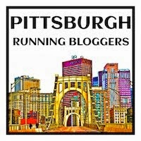 Pitt Running Bloggers