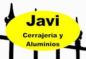 Javi Cerrajería y Aluminios    Móvil:670090655