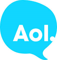AOL Inc Hiring Freshers | Experienced Software Engineer