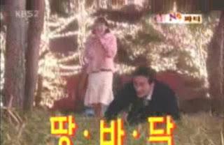 POTONGAN ADEGAN LUCU DRAMA KOREA SASSY GIRL CHUN HYANG