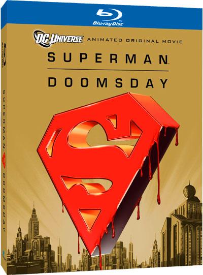 SupermanDoomsday_Blu_f.jpg
