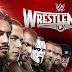 Blood Apostas #17 - WWE WrestleMania 31 (Resultados)